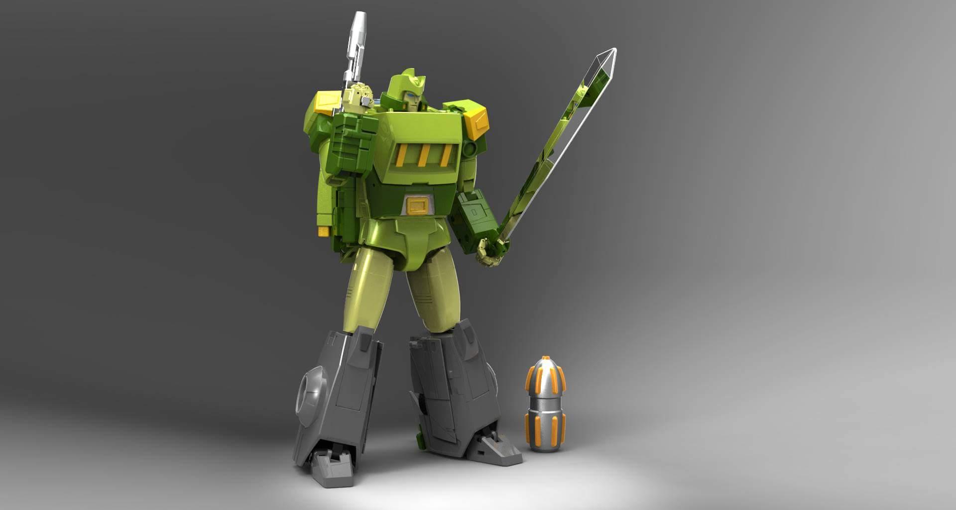 [X-Transbots] Produit Tiers - Jouets MX-10 Virtus - aka Springer/Ricochet I5jhE0o7