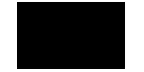 9efvueij