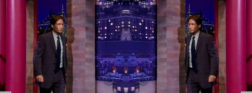 2003 David Letterman FWni6Qqb