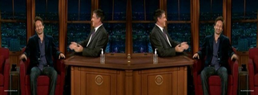 2009 Jimmy Kimmel Live  DNPgF3iG
