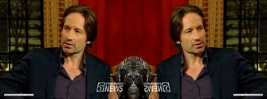 2008 David Letterman  SRMWsrrL