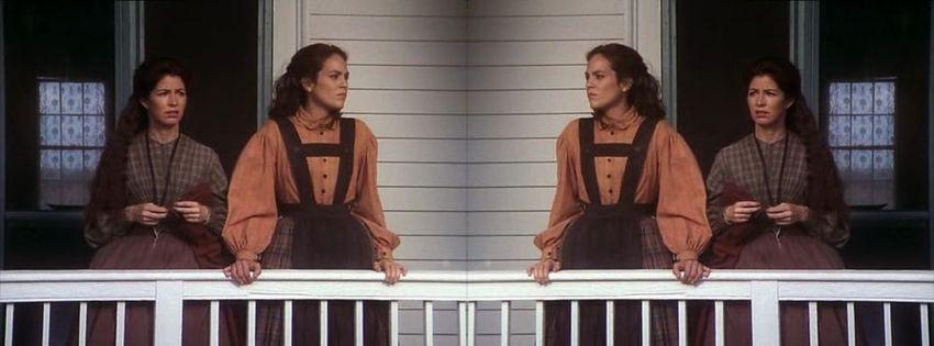 1997 Soeurs de coeur (1997) (TV Movie) RZnAzkzZ