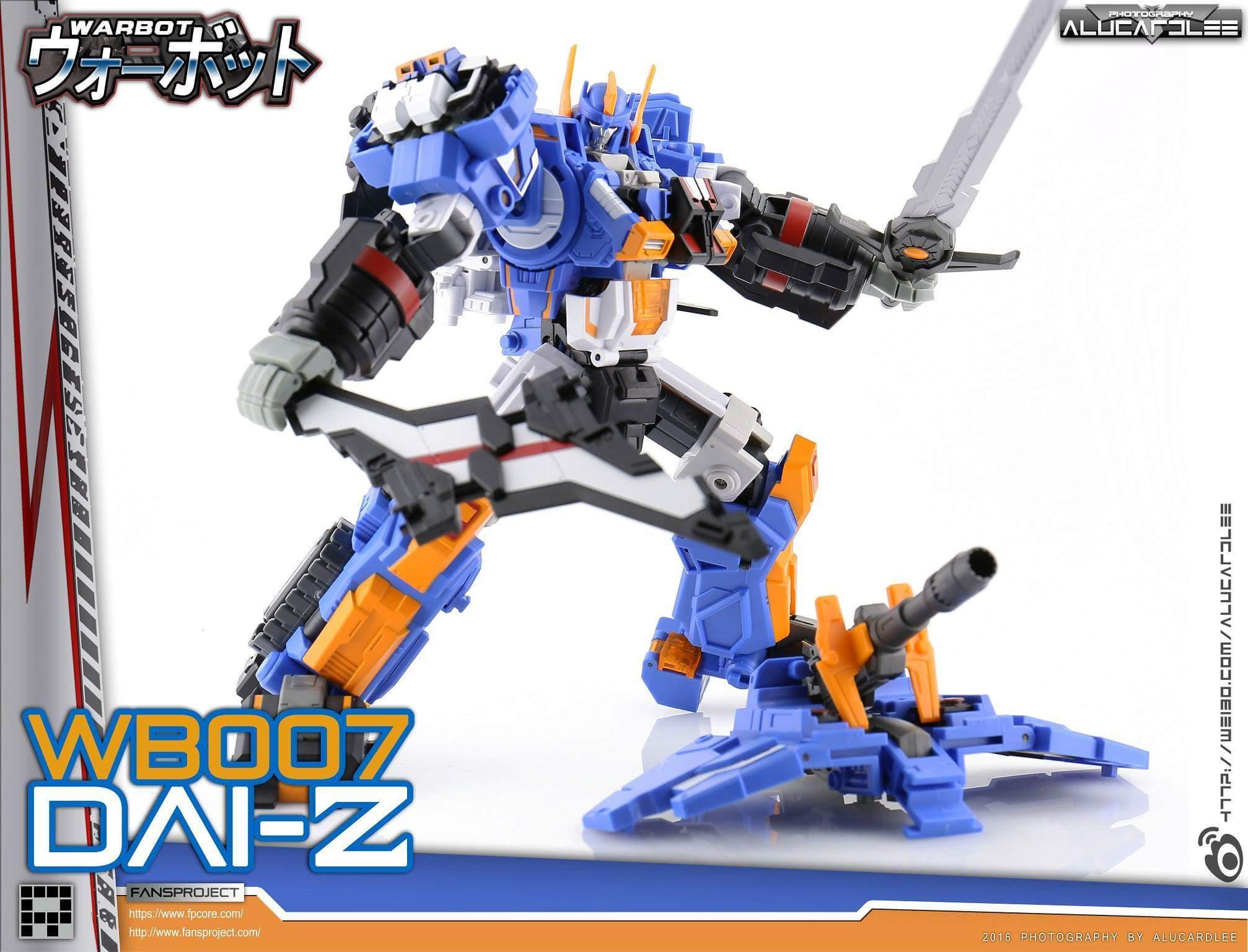 [Fansproject] Produit Tiers - Jouet WB-007 Dai-Z - aka Dai Atlas (Transformers Zone) Vn0iOpVA