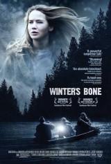 Winter's Bone [DVDRip Drama Castellano 2010 Avi Oboom, Uploadable]