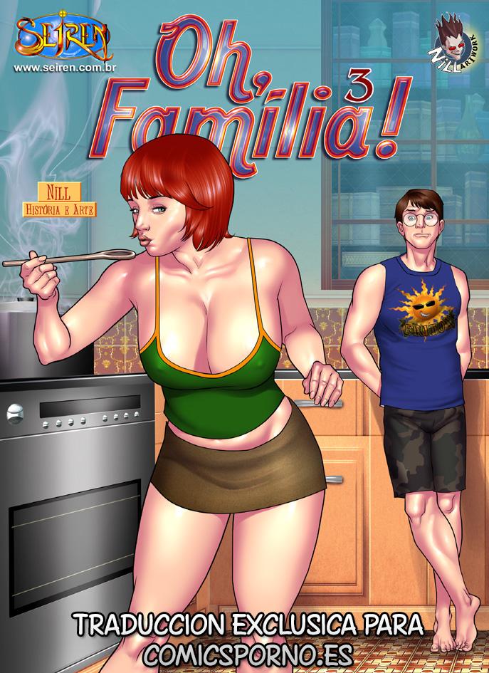Ver comics porno El mejor sitio donde puedes ver