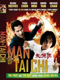wzeu4I7c - El Maestro Del Tai Chi [2013][DVDrip][Latino][Multihost]