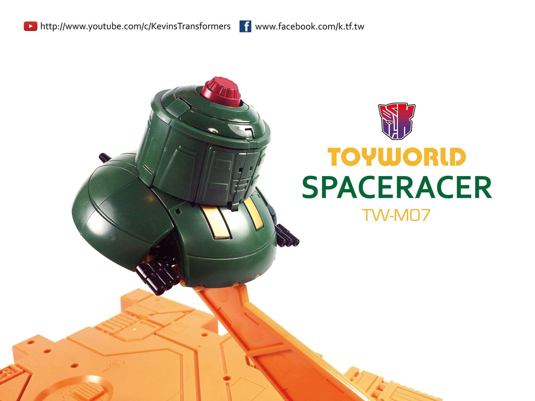[Toyworld][Zeta Toys] Produit Tiers - Minibots MP - Gamme EX - Page 3 NeeJoEQC