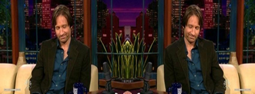 2008 David Letterman  ZqGdvdg3