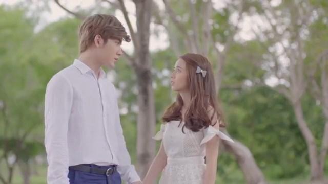 film romantis thailand hawk