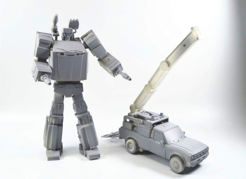 [X-Transbots] Produit Tiers - Jouet MX-VIII Aegis - aka Trailbreaker/Glouton IGTQJRlM