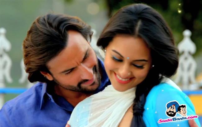 Bollywood Movie Wallpaper Bullet Raja AcyIZbXS