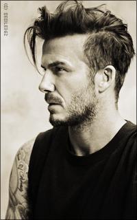 David Beckham ZHsdh1Bq