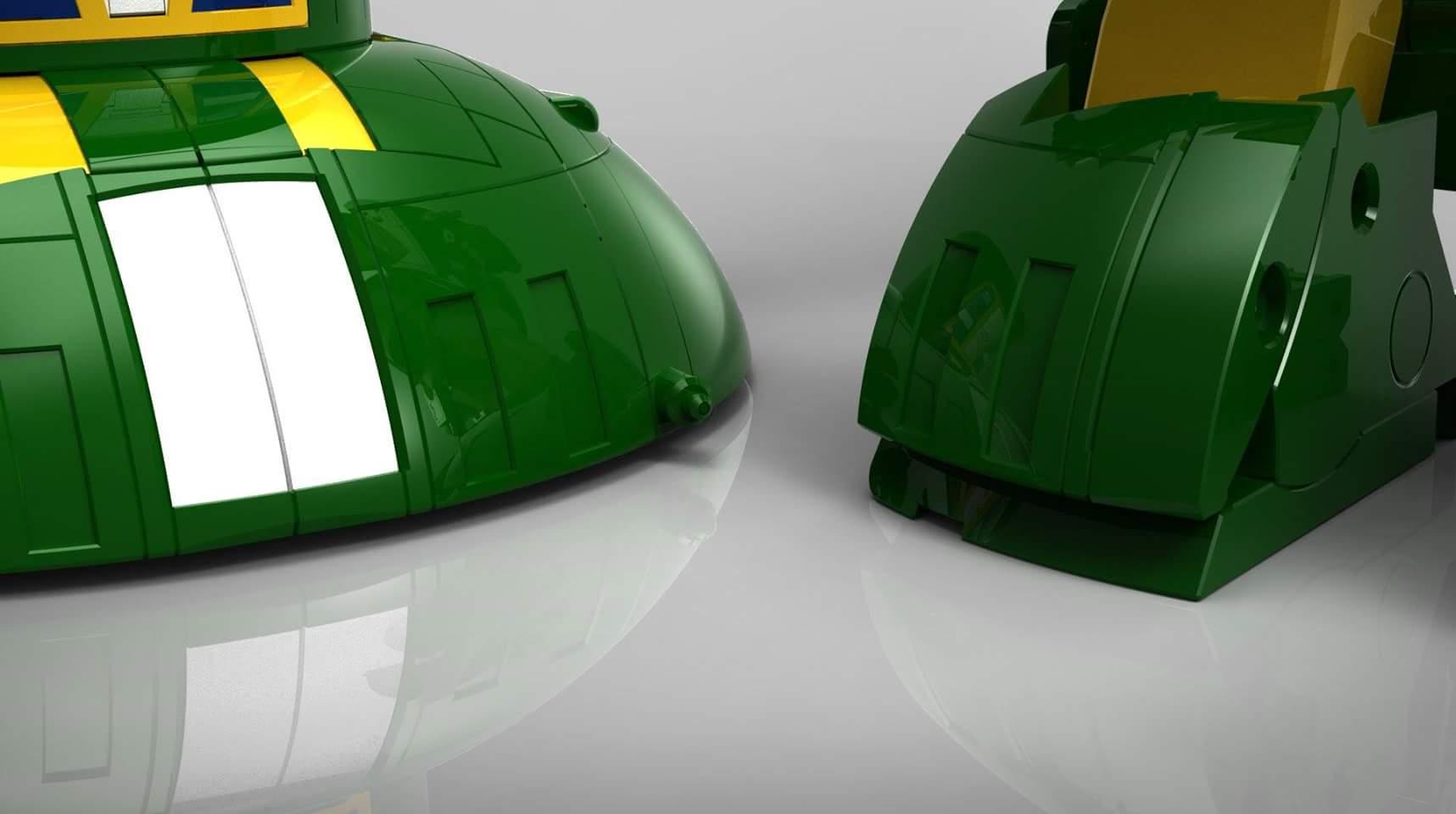 [X-Transbots] Produit Tiers - Minibots MP - Gamme MM - Page 10 5XhoBjos