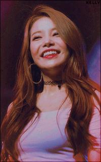 Kim Young Sun - SOLAR (MAMAMOO) UUsWhLlS