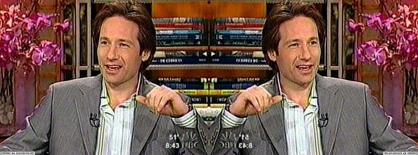 2004 David Letterman  U0VPlVgw