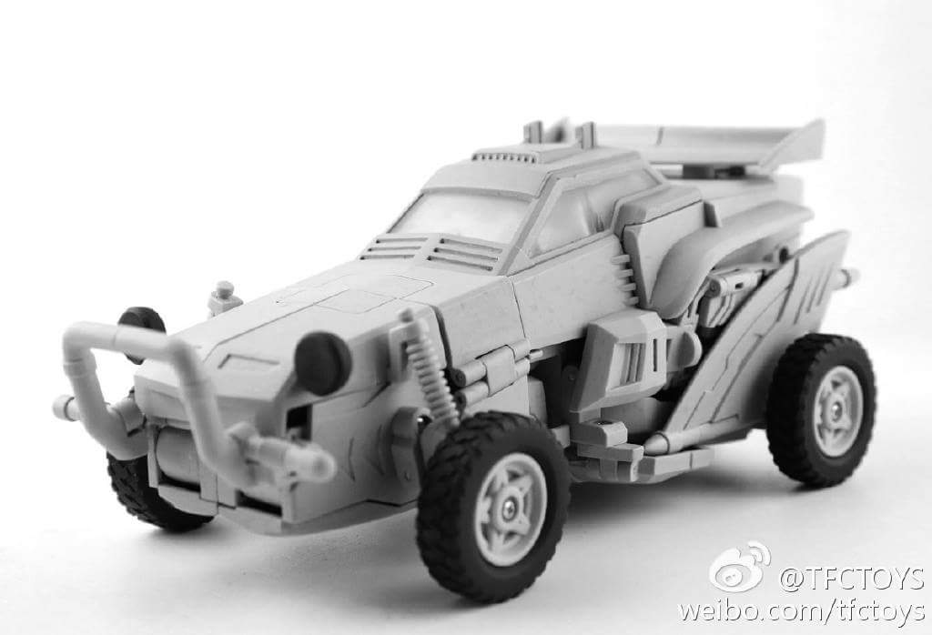 [TFC Toys] Produit Tiers - Jouet Trinity Force aka Road Caesar (Transformers Victory) Xx14xbMd