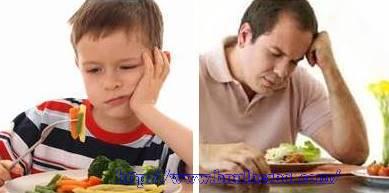 Vitamin Penambah Nafsu Makan Untuk Anak dan Dewasa di Apotik