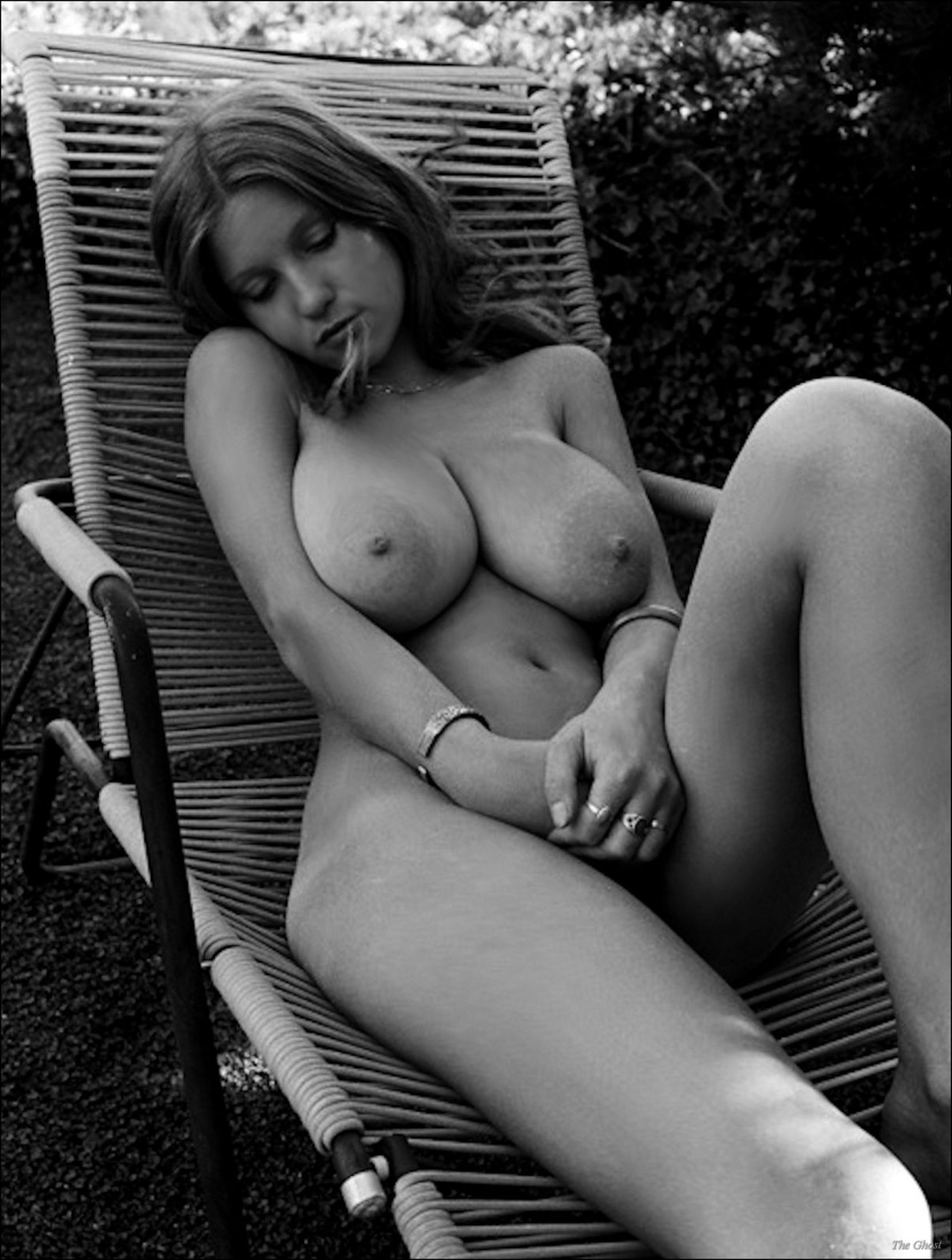 эротические фильмы 70х