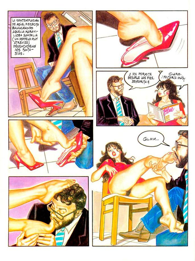 BALANCEO_comic-porno-03