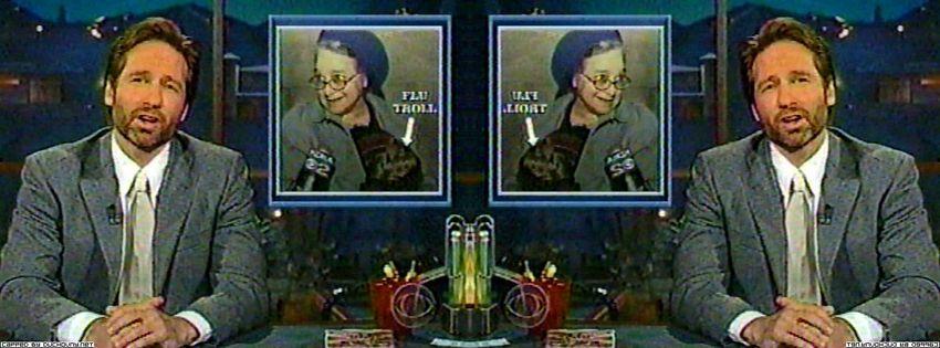 2004 David Letterman  4mUwcEgV