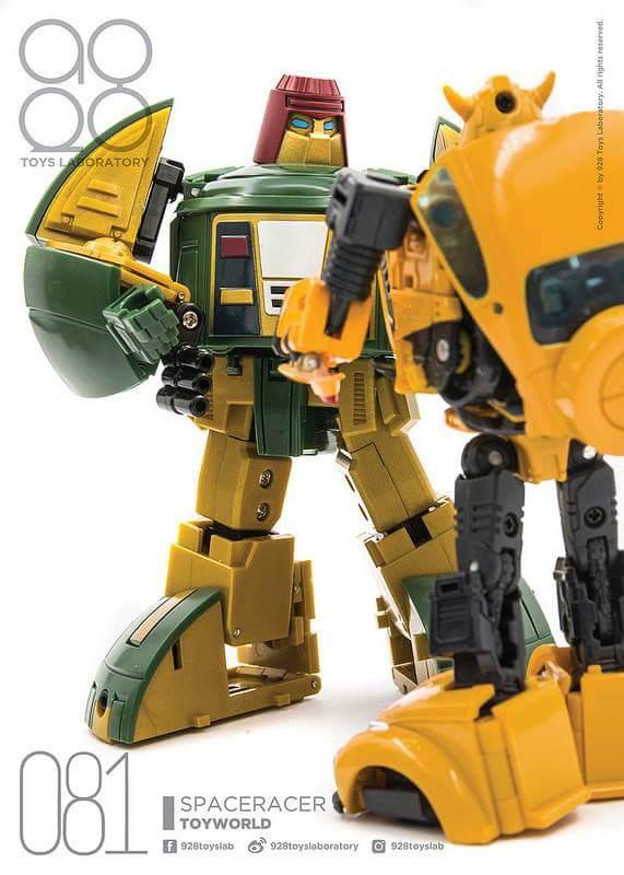 [Toyworld][Zeta Toys] Produit Tiers - Minibots MP - Gamme EX - Page 2 PbVYrlBo