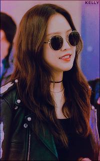 Son Na Eun (A PINK) KSVMWxzM