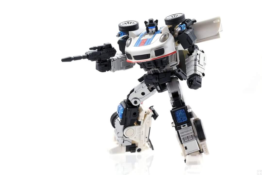 [Generation Toy] Produit Tiers - Jouets TF de la Gamme GT - des BD TF d'IDW - Page 2 RtwwjFoy