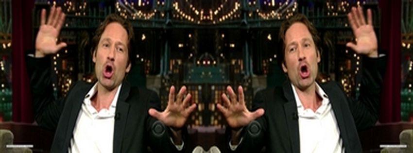 2008 David Letterman  4AkT43bt
