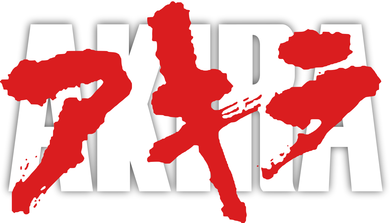 Akira: 30 Wallpapers
