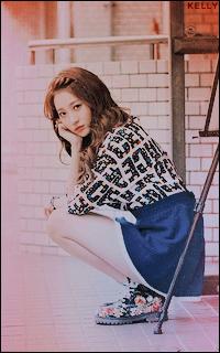 Kim Ah Yeong - YURA (GIRL'S DAY) AntaPcvP