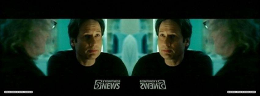 2008 David Letterman  SvSAyGX1