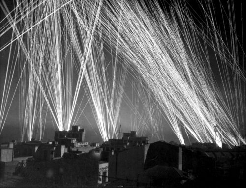 acz4x5qJ - La Segunda Guerra Mundial En Imagenes