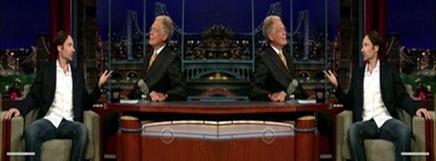 2008 David Letterman  0fa98BRX