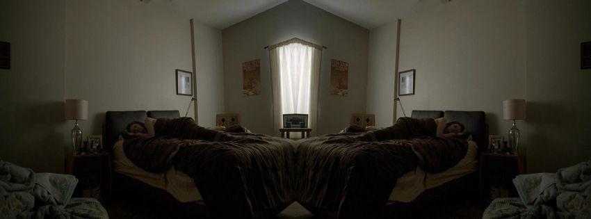 2014 Betrayal (TV Series) 2xNN8stf