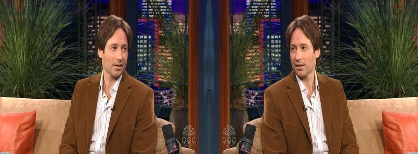 2004 David Letterman  TH5iKsXN