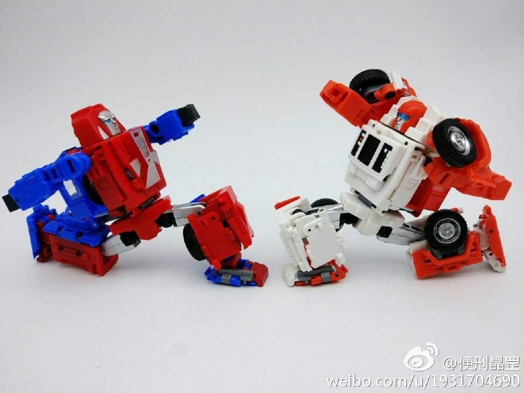 [BadCube] Produit Tiers - Minibots MP - Gamme OTS - Page 5 AGoGGg7q