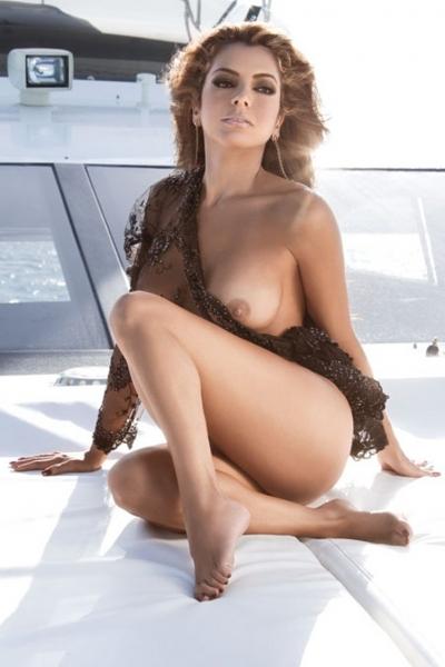 Free sexy gil mms video