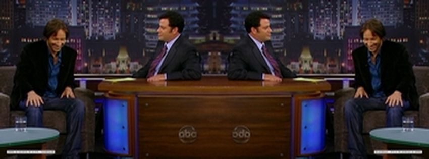 2008 David Letterman  QBK4iyNC
