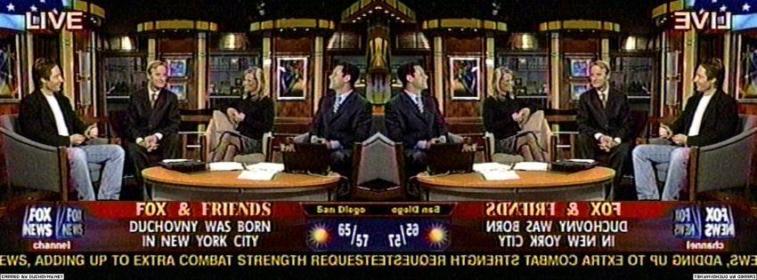 2004 David Letterman  7L7e8sLa