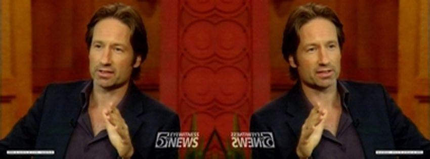 2008 David Letterman  J9ciPtaF