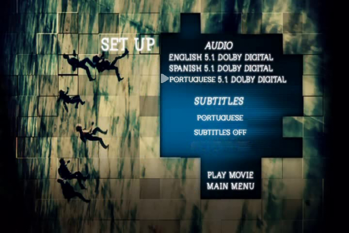 CLICK AQUI  A Série Divergente Convergente DVD-R h2YhDvBJ