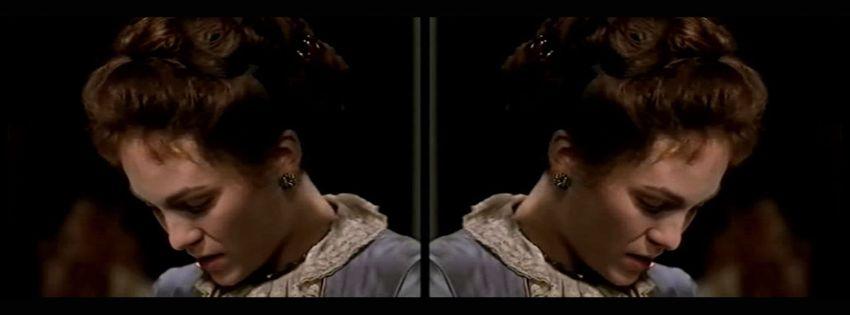1994 Scarlett (TV Mini-Series) FLVdfSVV