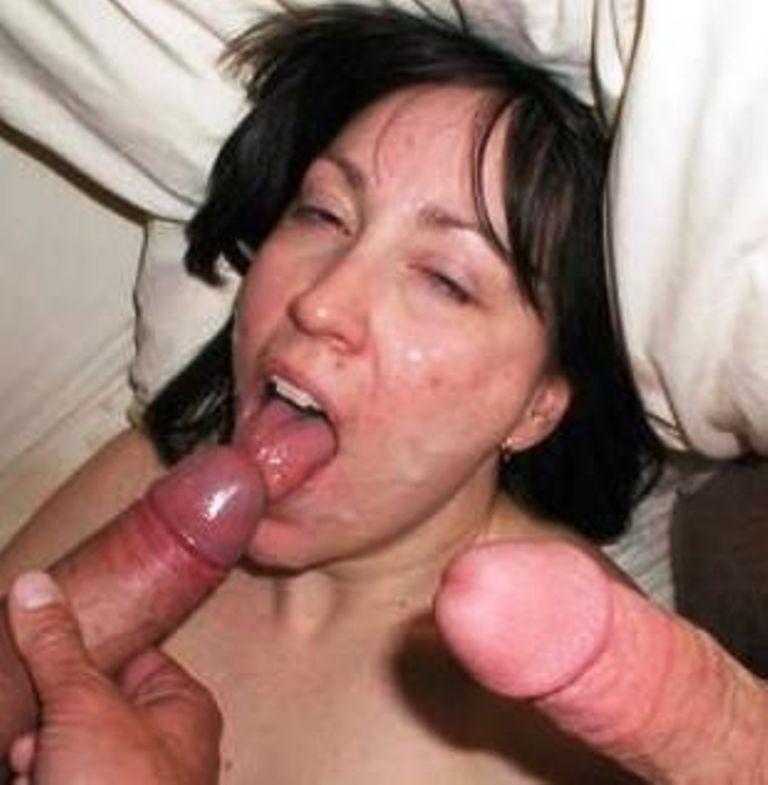 tysk swinger sex danske isabella