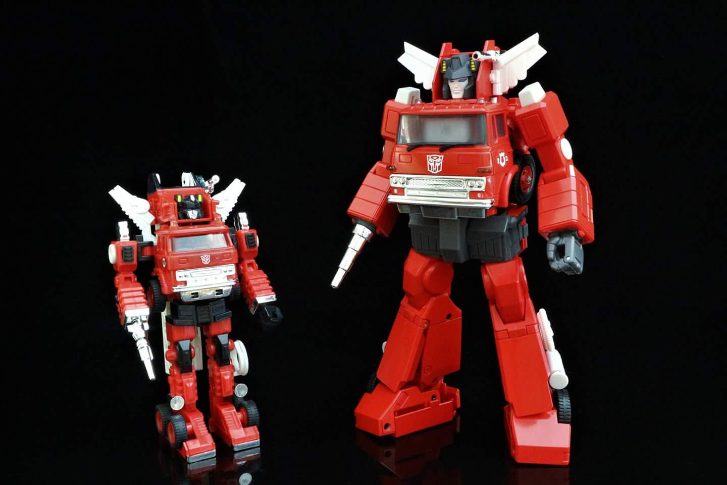 [Masterpiece] MP-33 Inferno - Page 5 ZFLoGvd2