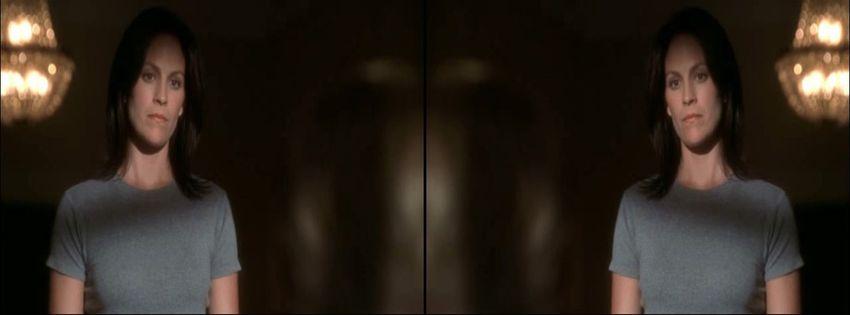 1999 À la maison blanche (1999) (TV Series) I13ZvOTG