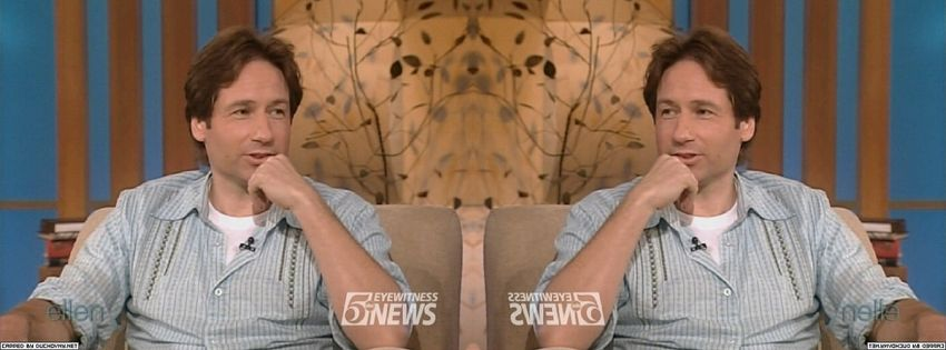 2004 David Letterman  Z0pgrH4d