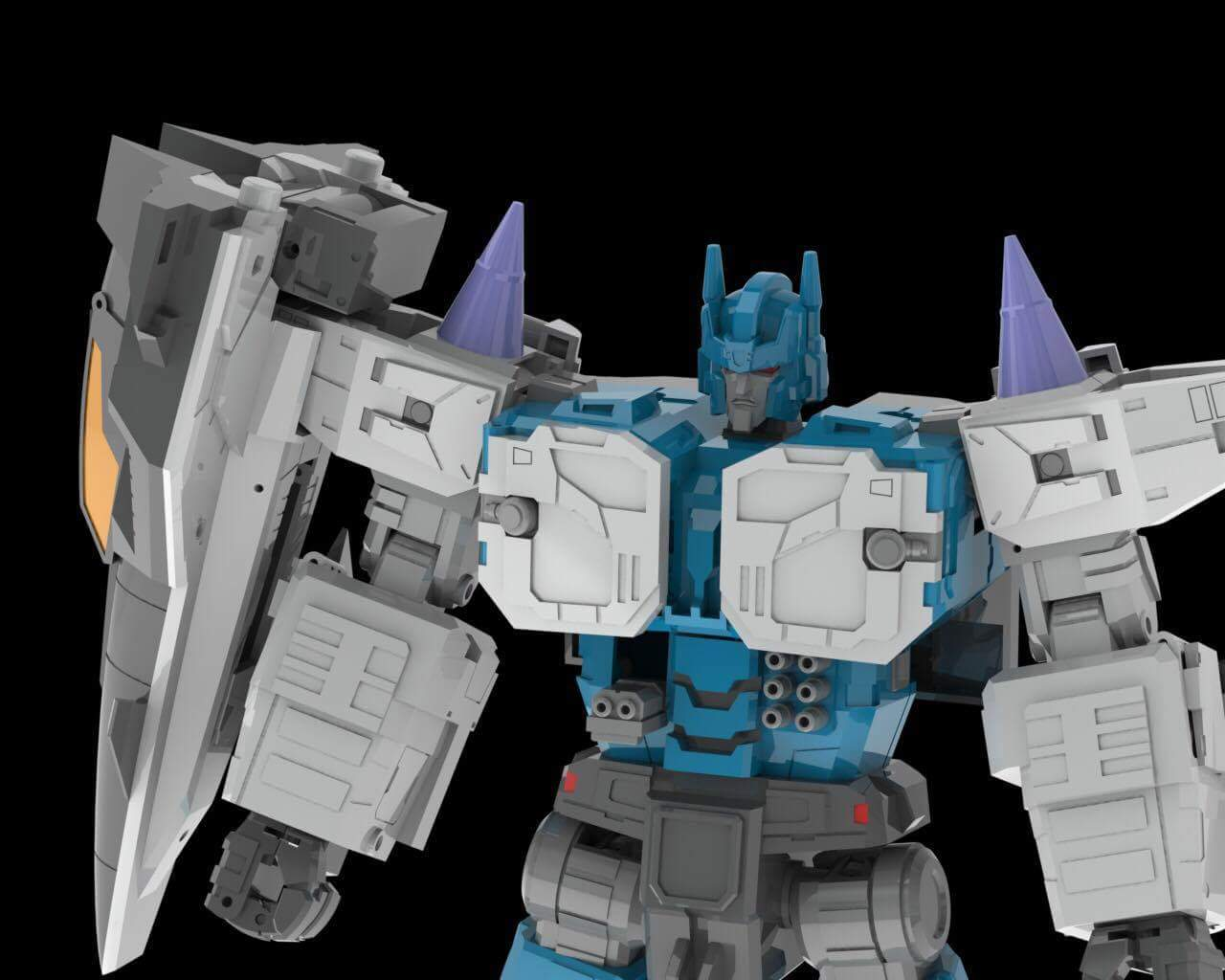 [FansHobby] Produit Tiers - Master Builder MB-08 Double Evil - aka Overlord (TF Masterforce) 1X4NxVAY