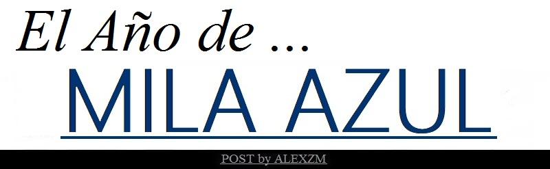 Golpe Azul - Wikipedia, la enciclopedia libre