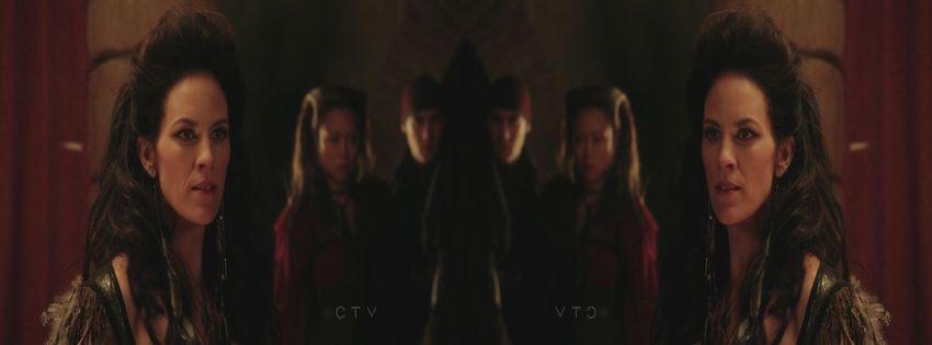 2012 Once Upon a Time (TV Series) 6jGGU7R2