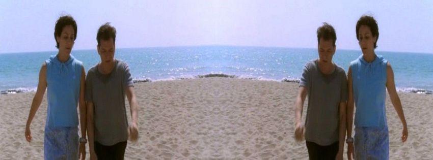 2001 PURSUIT OF HAPPINESS VBmm6xLq